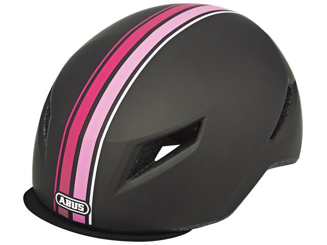 ABUS Yadd-I Helmet streak grey